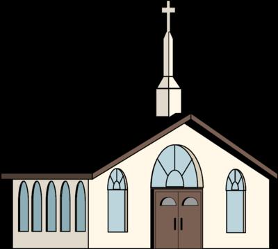 Catholic church clipart clip art stock Catholic church clip art clipart images gallery for free download ... clip art stock