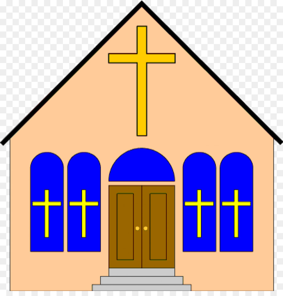 Catholic church clipart freeuse download Catholic church clipart 5 » Clipart Station freeuse download