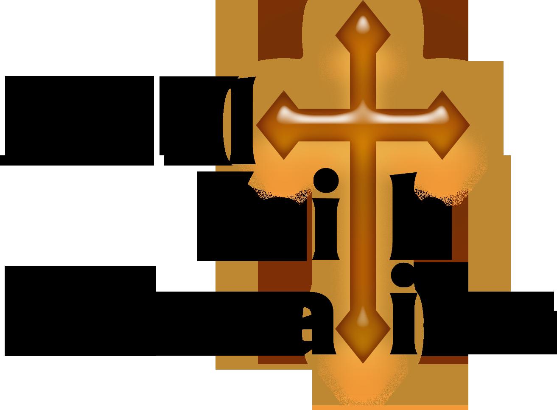 Catholic church cross clipart vector freeuse Catholic Faith Formation Clipart vector freeuse