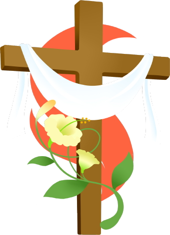 Catholic clipart easter jpg royalty free stock Free Catholic Easter Cliparts, Download Free Clip Art, Free Clip Art ... jpg royalty free stock