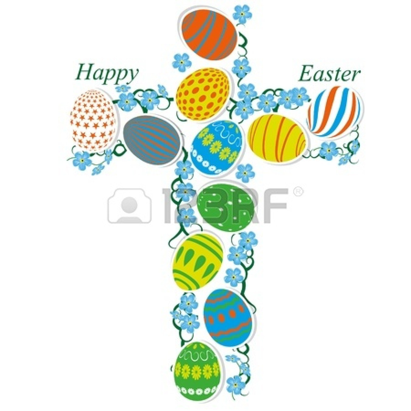 Catholic clipart easter clip art free stock Free Catholic Easter Cliparts, Download Free Clip Art, Free Clip Art ... clip art free stock