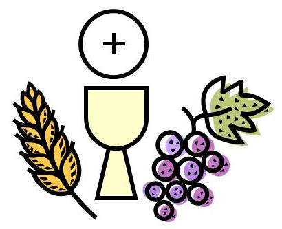Catholic Communion Cliparts | Free download best Catholic Communion ... picture stock