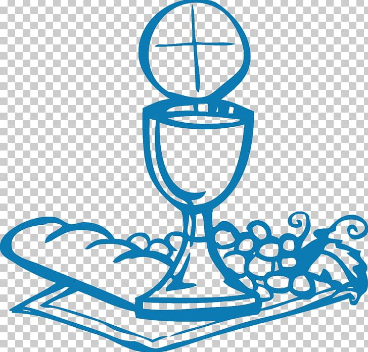 Catholic clipart eucharist transparent download Eucharist First Communion PNG, Clipart, Area, Catholic Church ... transparent download