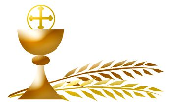 Catholic clipart eucharist svg royalty free corpus christi clipart for banners - Google Search | Corpus Christi ... svg royalty free