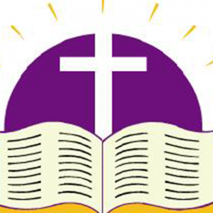 Free Catholic Clip Art – Diocesan library