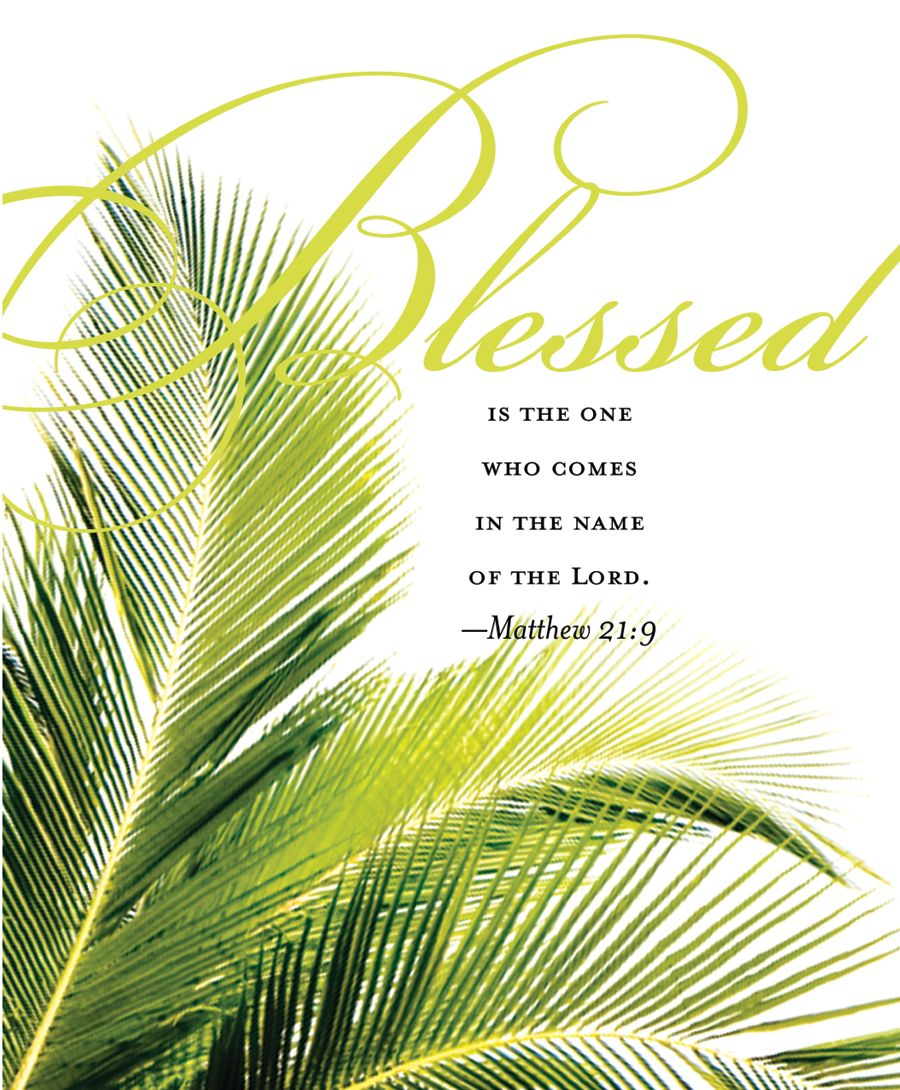 Catholic clipart palm sunday freeuse download Palm Sunday Clipart Upcoming events my website | Palm Sunday Hosanna ... freeuse download