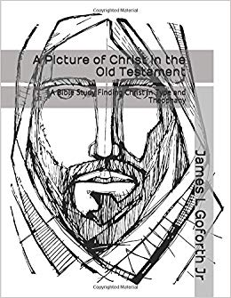 Catholic clipart theophony clip black and white download A Picture of Christ in the Old Testament: A Bible Study Finding ... clip black and white download