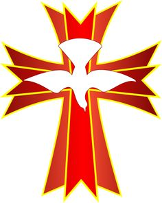 Catholic cliparts download clip. Free religious clipart confirmation