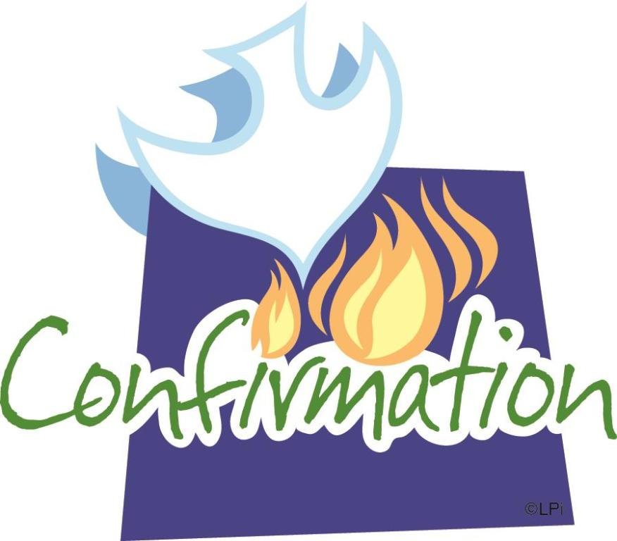 Catholic confirmation clipart freeuse download Catholic Confirmation Cliparts | Free download best Catholic ... freeuse download
