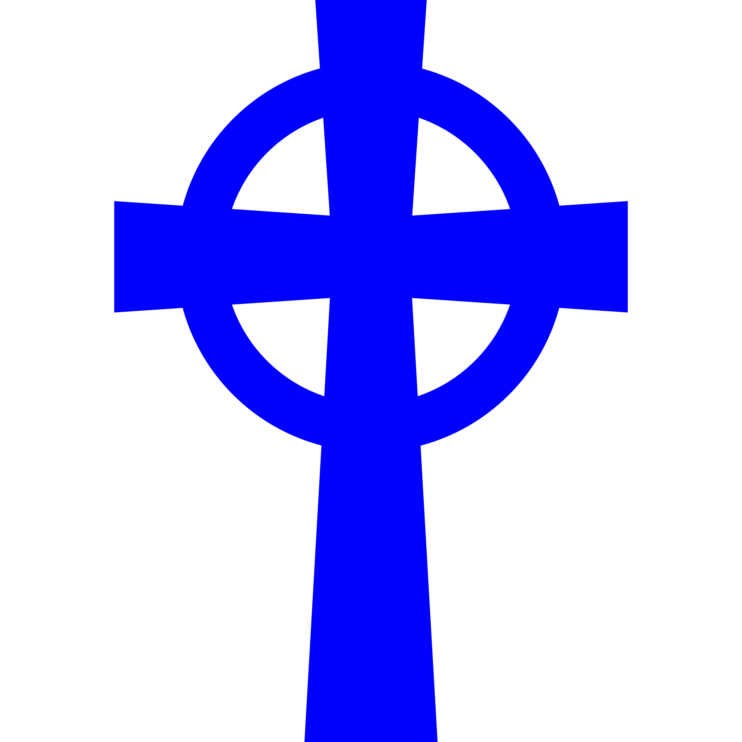 Catholic cross clipart picture free library Clipart - VA-046 Catholic Celtic Cross picture free library
