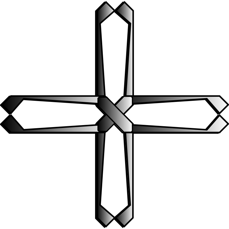 Catholic cross clipart black and white jpg freeuse library Cross Images Free - Shared by Marylyn | Szzljy jpg freeuse library