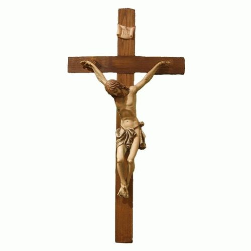 Catholic crucifix clipart graphic library Roman Catholic Cross | Free download best Roman Catholic Cross on ... graphic library