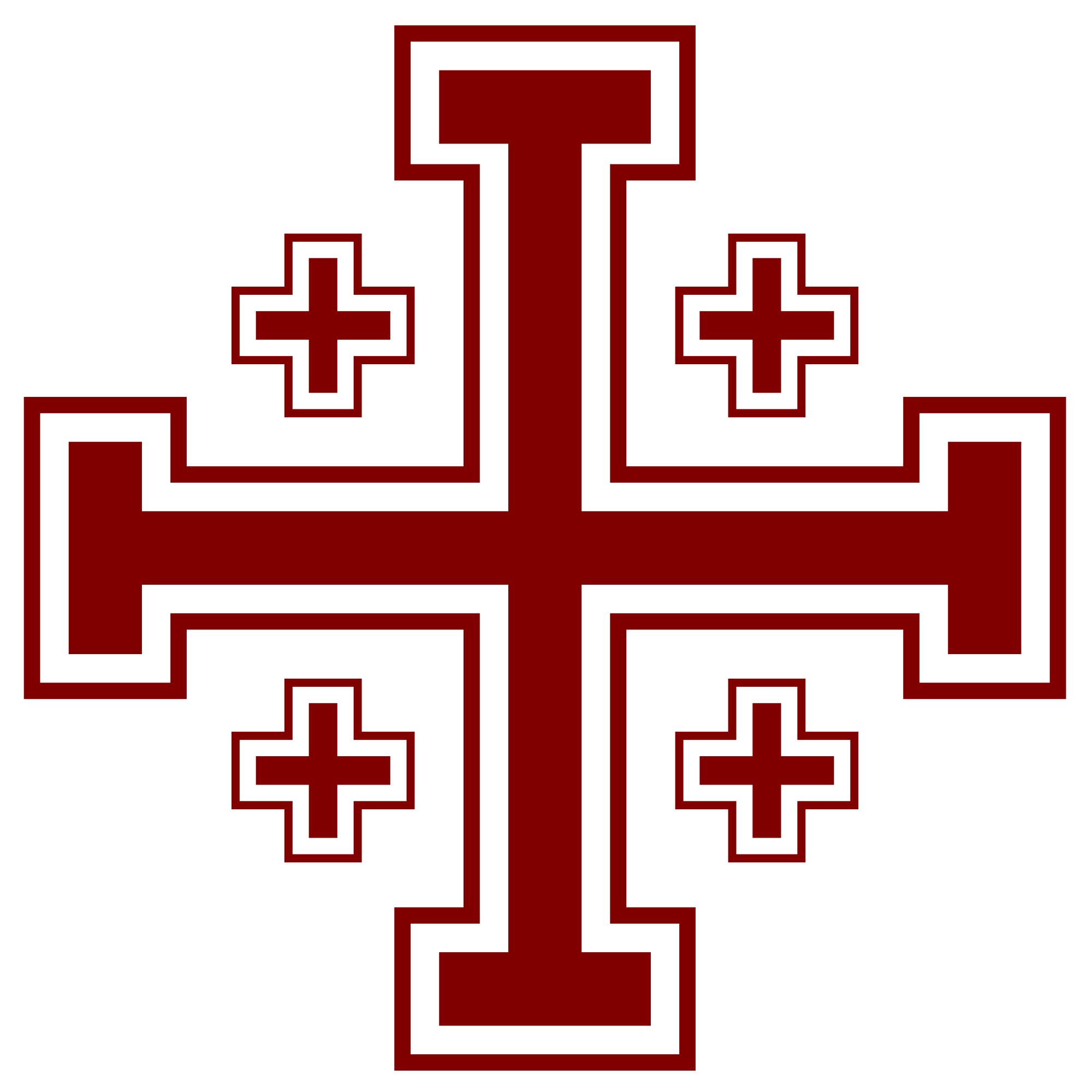 Catholic crusades clipart jpg download Free Crusader Cliparts, Download Free Clip Art, Free Clip Art on ... jpg download