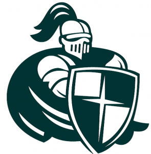 Catholic crusades clipart clip free stock Crusader Communique- August 30 - St. Monica Catholic School clip free stock