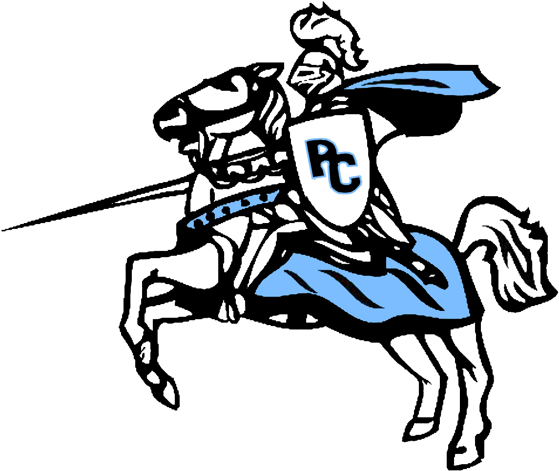 Catholic crusades clipart png black and white Crusaders Drawing | Free download best Crusaders Drawing on ... png black and white