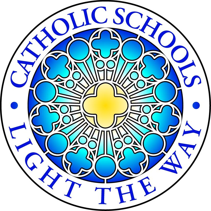 Catholic education clipart jpg free Catholic School Clipart | Clipart Panda - Free Clipart Images jpg free