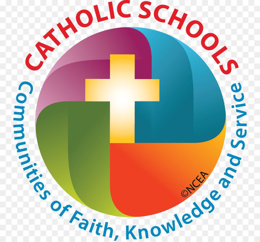 Catholic education clipart vector transparent Student Cartoon clipart - School, Education, Student, transparent ... vector transparent