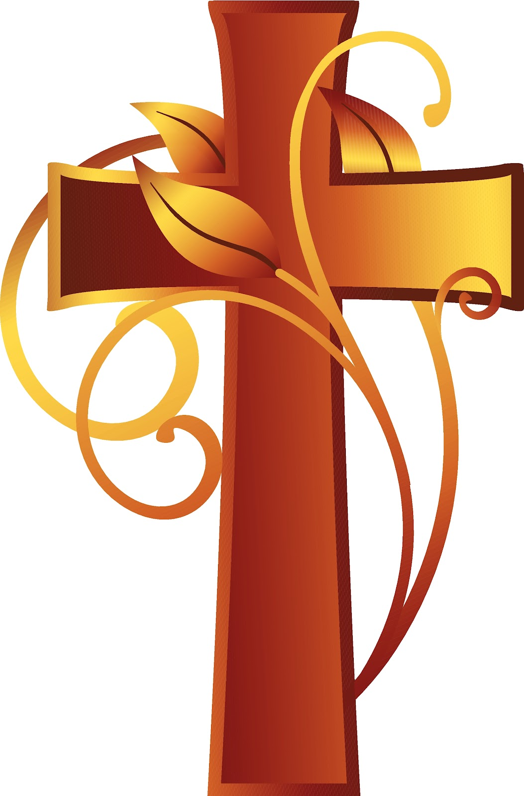 Free Catholic Clip Art Pictures - Clipartix svg free library