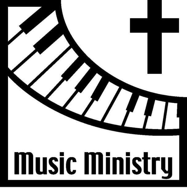 Music Ministry - St. Philip the Apostle - Saddle Brook, NJ graphic free download