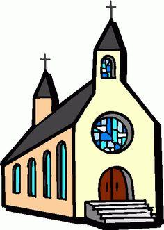 Catholic parish clipart svg freeuse library Catholic Church Clipart | Free download best Catholic Church Clipart ... svg freeuse library