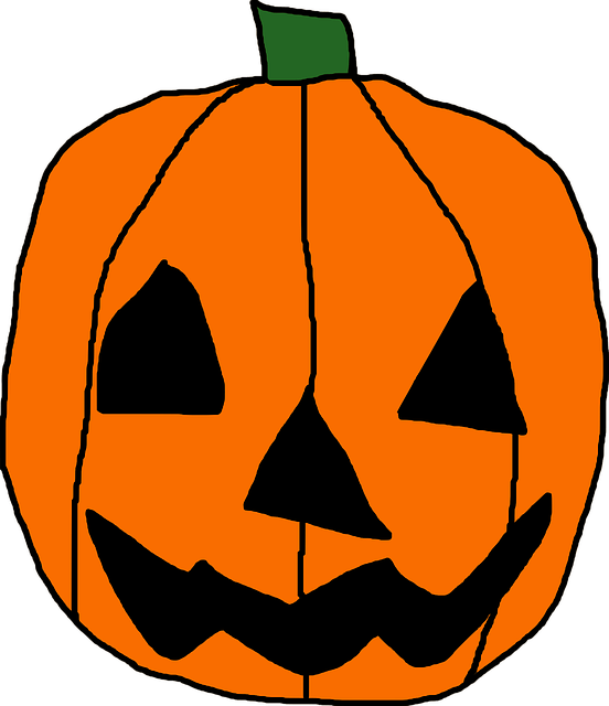 Catholic pumpkin carving clipart clip black and white download Trevor Laffan | I was just thinking........ - Part 11 clip black and white download
