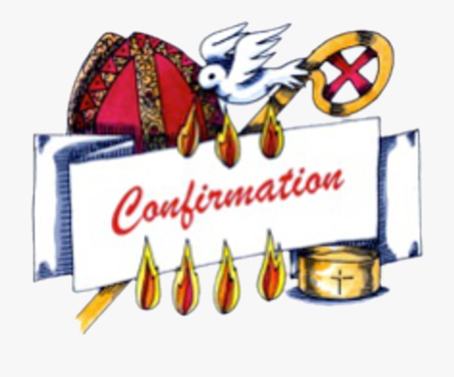 Catholic sacrament clipart clipart transparent Confirmation Clipart Catholic Funeral - Catholic Church Sacrament Of ... clipart transparent