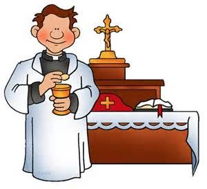Catholic Clip Art - Yahoo Image Search Results | Print | Worship ... banner royalty free