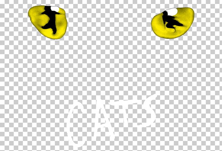 Cats musical clipart png Old Possum\'s Book Of Practical Cats Jellicle Cats Musical Theatre ... png