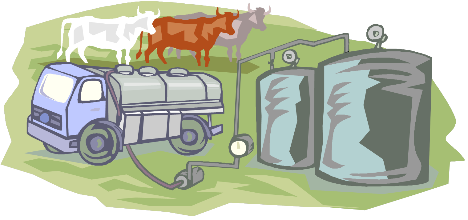 Cattle car clipart svg free BrowseToKnow.Com svg free