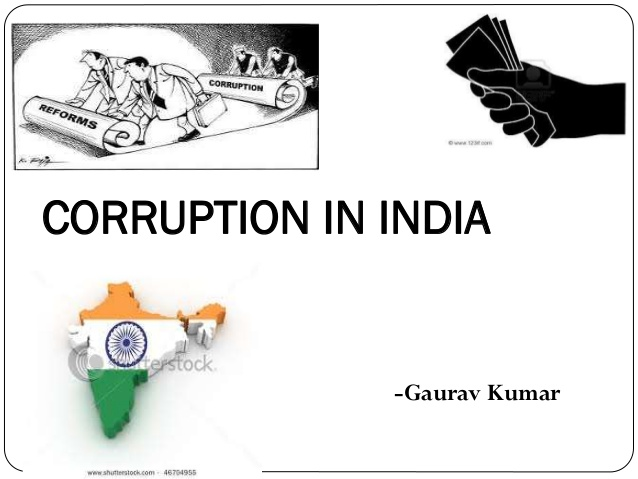 Causes of corruption in clipart png library library corruption cause effect and solution png library library