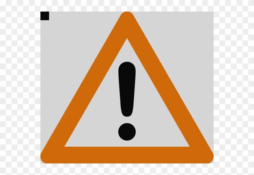 Caution clipart image download Caution Sign Caution Symbol Clip Art Clipartfest Caution - Warning ... image download