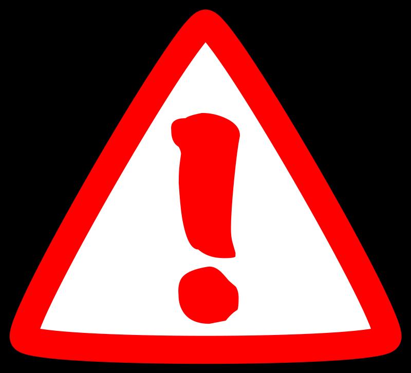 Caution clipart vector transparent library Free Caution Cliparts, Download Free Clip Art, Free Clip Art on ... vector transparent library