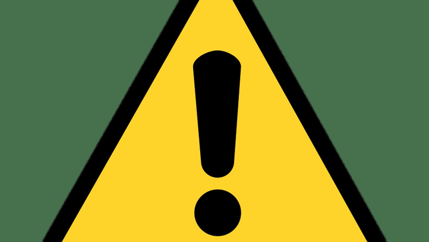 Caution clipart clip art free download Caution Signs Clipart | Free download best Caution Signs Clipart on ... clip art free download