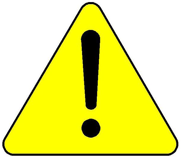 Caution clipart svg transparent download Free Caution Cliparts, Download Free Clip Art, Free Clip Art on ... svg transparent download