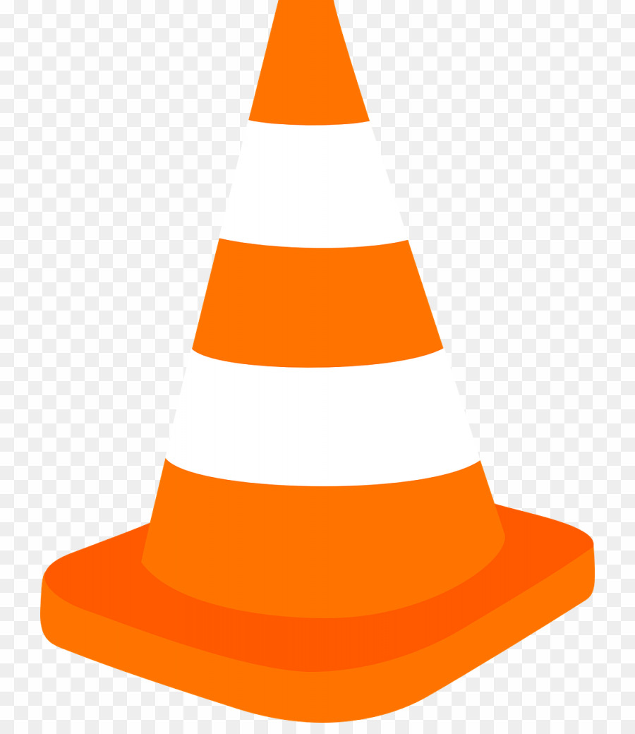 Caution cone clipart jpg transparent Traffic Cone PNG Traffic Cone Clipart download - 786 * 1024 - Free ... jpg transparent