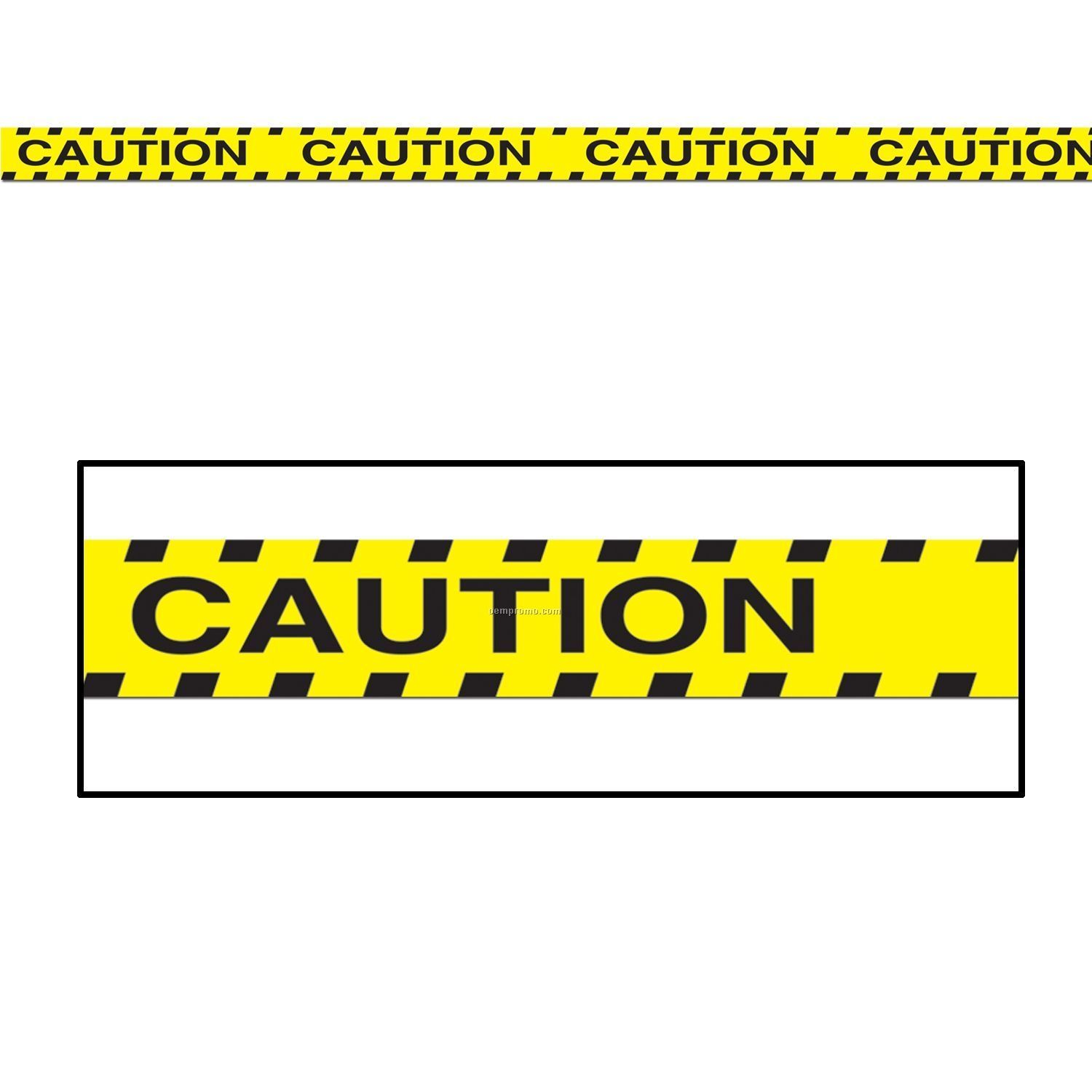 Caution tape clipart border image library download Caution tape clipart border 3 » Clipart Portal image library download