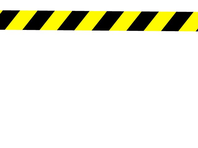 Caution tape clipart border clip freeuse library Free Caution Tape Cliparts, Download Free Clip Art, Free Clip Art on ... clip freeuse library