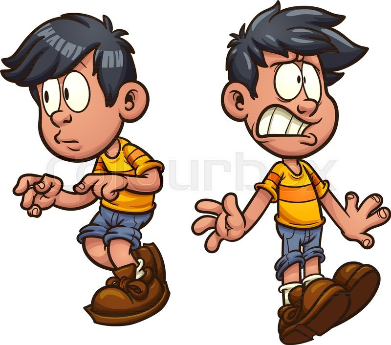 Cautious clipart png freeuse library Cautious clipart 7 » Clipart Portal png freeuse library