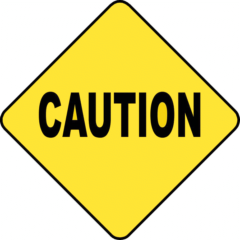 Cautious clipart picture free library Cautious Cliparts - Cliparts Zone picture free library