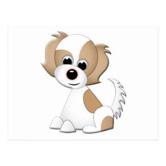 Free Cavachon Puppy Cliparts, Download Free Clip Art, Free Clip Art ... clipart library stock
