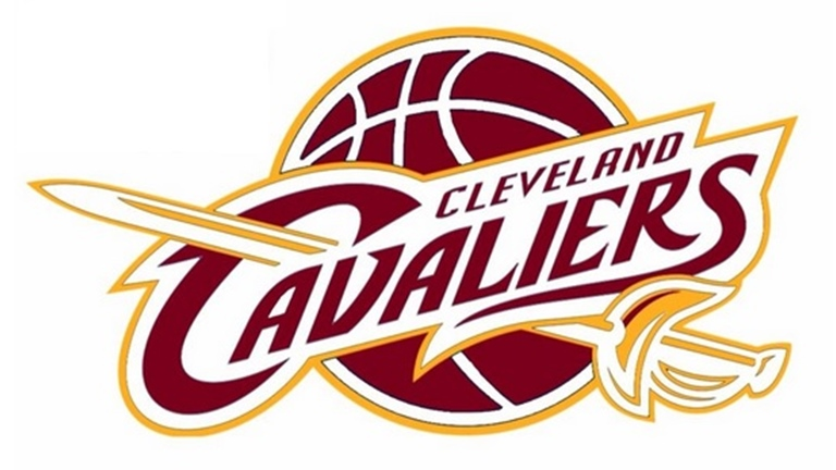 74+ Cleveland Cavaliers Clipart | ClipartLook png freeuse library