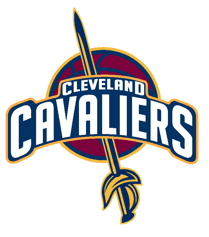 Free Cavaliers Logo Png, Download Free Clip Art, Free Clip Art on ... image freeuse stock