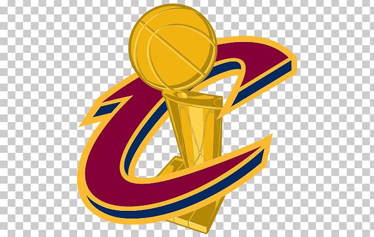 Cavalier logo clipart clip free download Cleveland Cavaliers All-NBA Team Logo Miami Heat PNG, Clipart ... clip free download