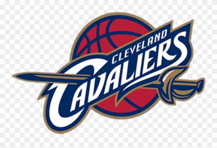 Cavaliers - Cleveland Cavaliers Logo 2016 Png Clipart (#832003 ... royalty free stock