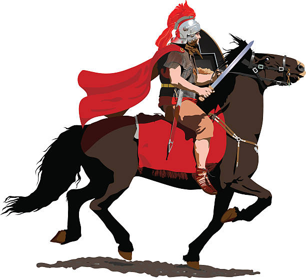 Cavalry clipart clipart stock Cavalry Clipart (93+ images in Collection) Page 2 clipart stock