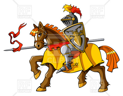 Cavalry clipart svg free Cavalry clipart 5 » Clipart Station svg free