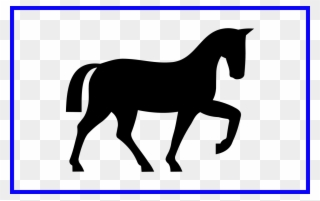 Cavalry clipart banner free library Nato Map Symbol - Nato Symbol For Cavalry Clipart (#1477323 ... banner free library