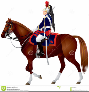 Cavalry clipart image freeuse Clipart Pictures Cavalry | Free Images at Clker.com - vector clip ... image freeuse