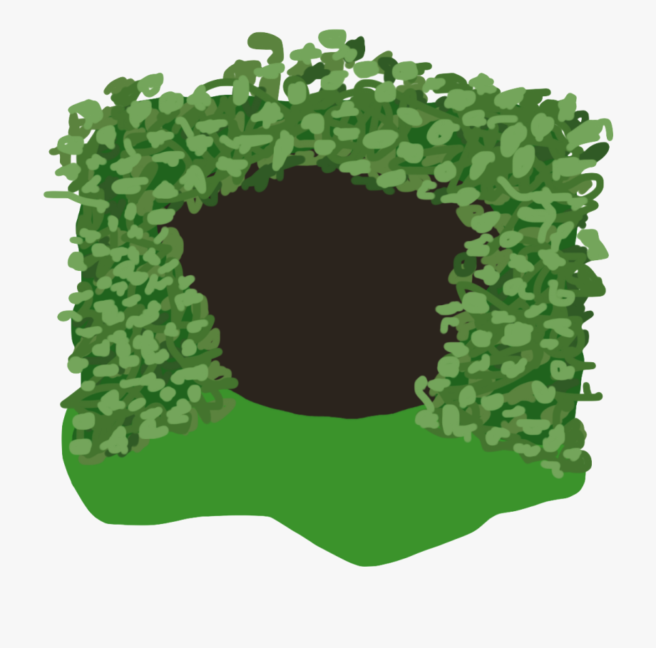 Cave under the tree clipart png library download Cave Clipart - Clip Art #204009 - Free Cliparts on ClipartWiki png library download