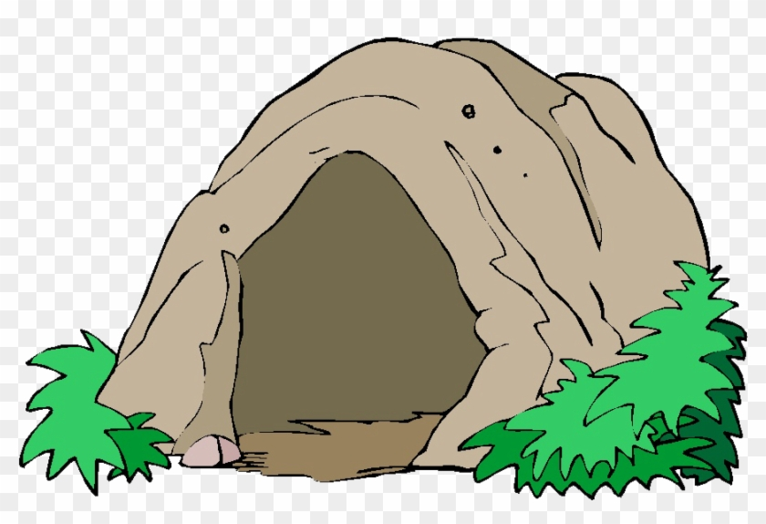 Cave under the tree clipart graphic download Cave Png Clipart - Cave Clip Art, Transparent Png - 911x580(#1722785 ... graphic download